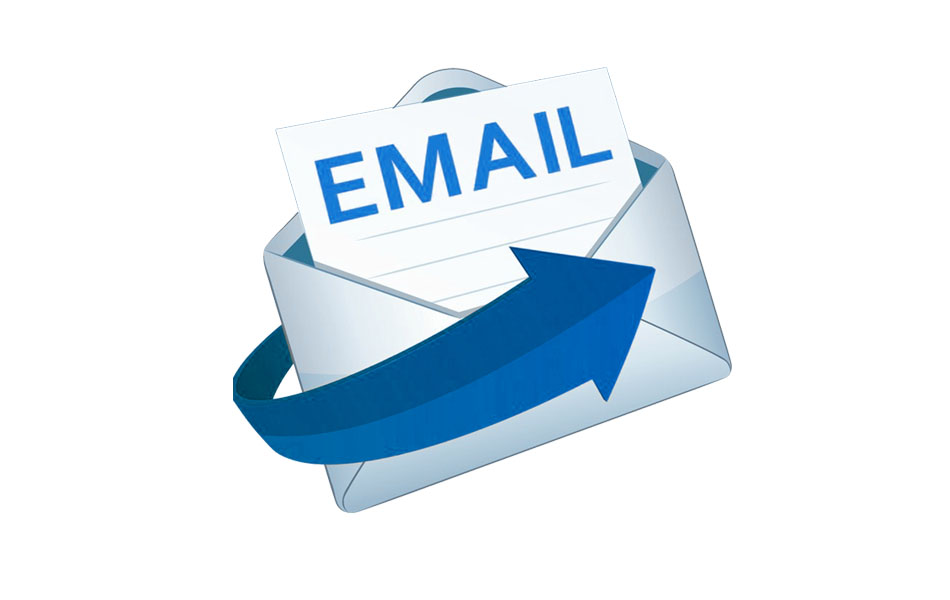 how to add footer to outlook web app emails